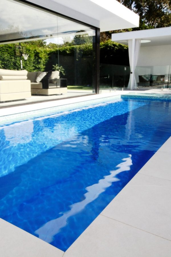 Swimming Pools gallery thumbnail